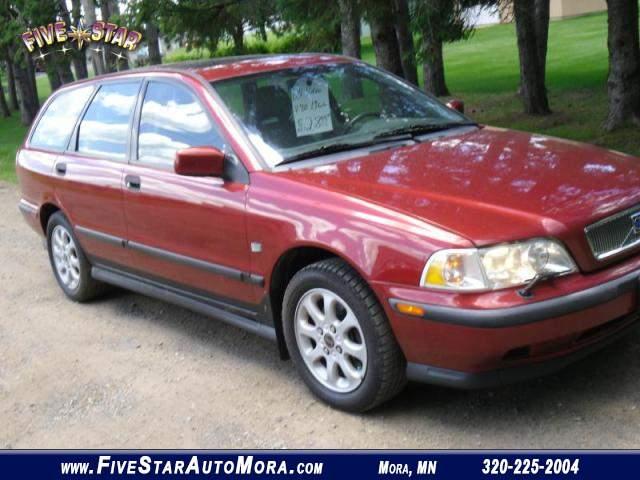 Title #www.dealerpacim.net/vehicle_images/mnfivestar/0020206/0000_19ig.jpg