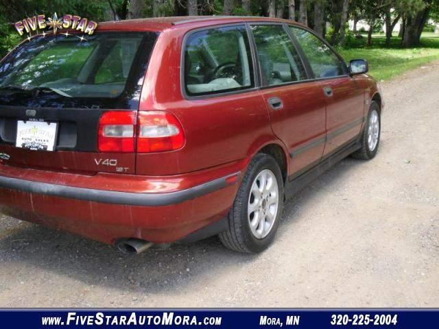 Title #www.dealerpacim.net/vehicle_images/mnfivestar/0020206/0003_19ig.jpg