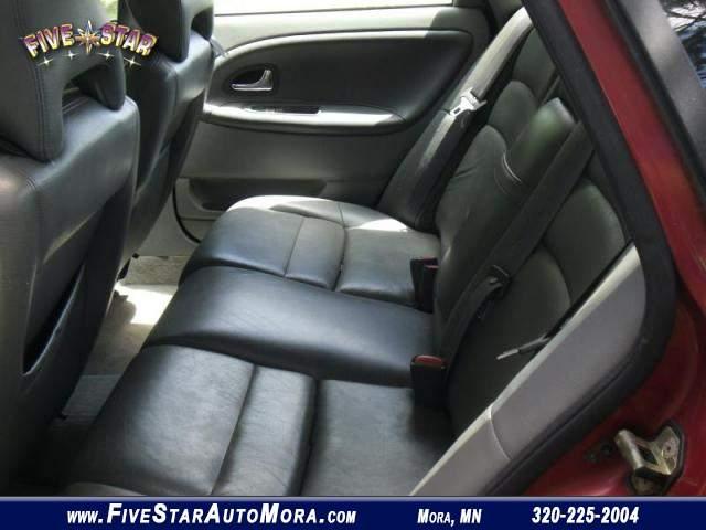 Title #www.dealerpacim.net/vehicle_images/mnfivestar/0020206/0004_19ig.jpg