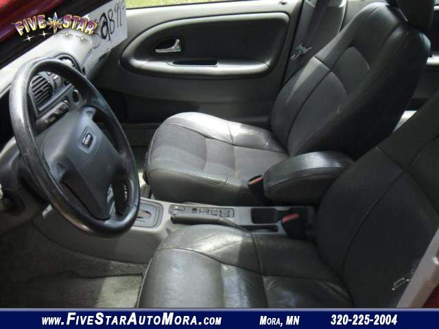 Title #www.dealerpacim.net/vehicle_images/mnfivestar/0020206/0005_19ig.jpg