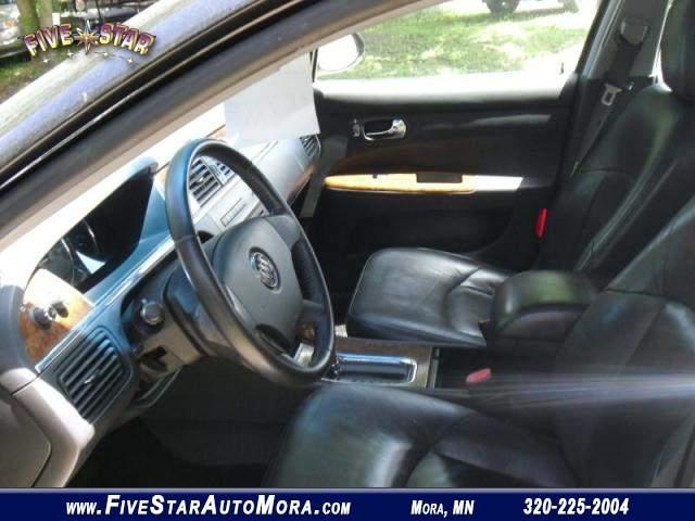 Title #www.dealerpacim.net/vehicle_images/mnfivestar/0020208/0005_kufr.jpg
