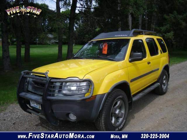Title #www.dealerpacim.net/vehicle_images/mnfivestar/0020422/0000_8inl.jpg