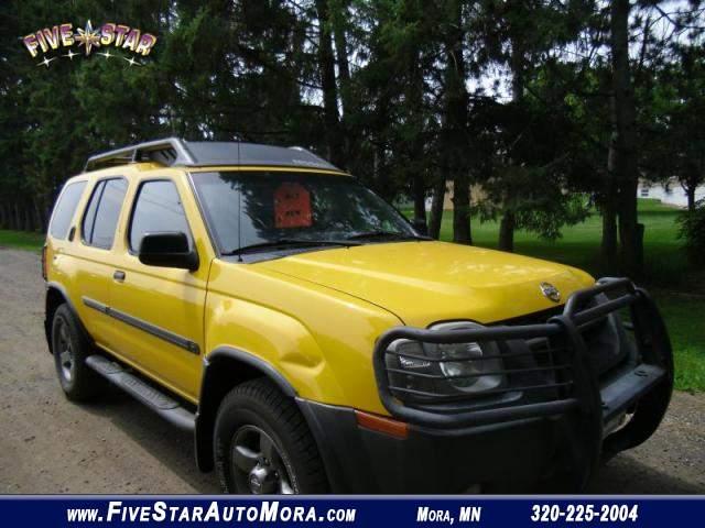 Title #www.dealerpacim.net/vehicle_images/mnfivestar/0020422/0002_8inl.jpg