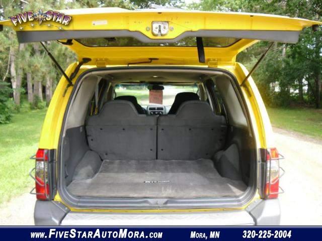 Title #www.dealerpacim.net/vehicle_images/mnfivestar/0020422/0004_8inl.jpg