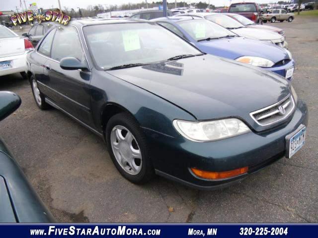 Title #www.dealerpacim.net/vehicle_images/mnfivestar/0020495/0000_jq3t.jpg