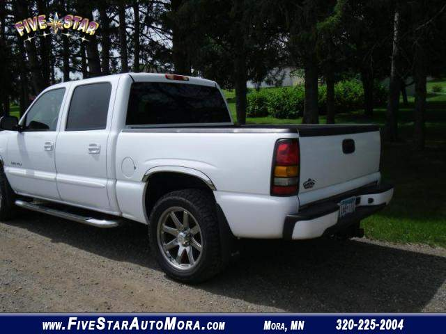 Title #www.dealerpacim.net/vehicle_images/mnfivestar/0020648/0002_z15d.jpg