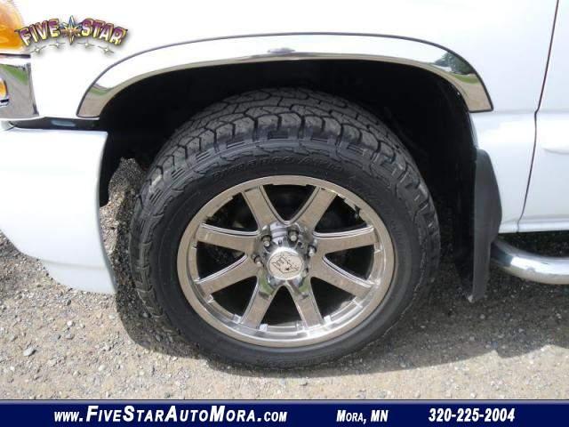 Title #www.dealerpacim.net/vehicle_images/mnfivestar/0020648/0003_z15d.jpg