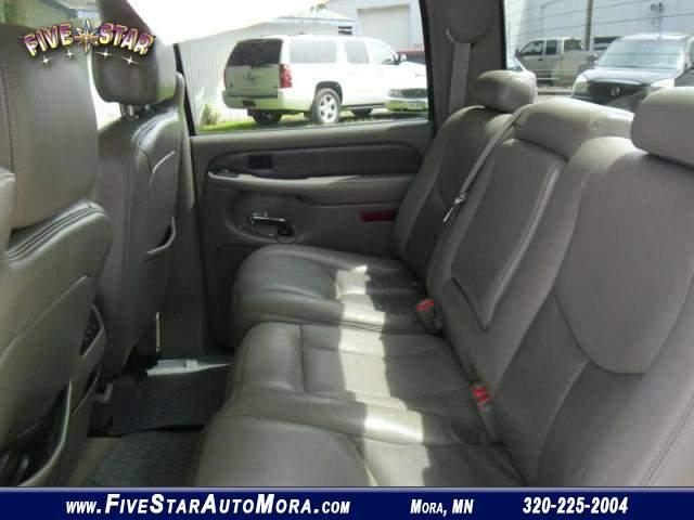 Title #www.dealerpacim.net/vehicle_images/mnfivestar/0020648/0005_z15d.jpg