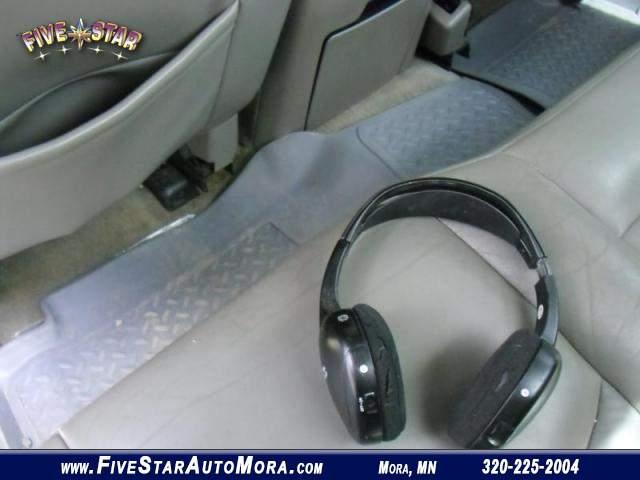 Title #www.dealerpacim.net/vehicle_images/mnfivestar/0020648/0006_z15d.jpg