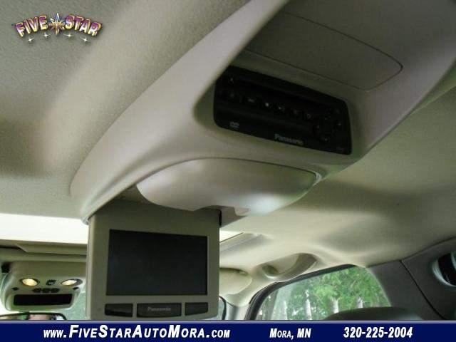Title #www.dealerpacim.net/vehicle_images/mnfivestar/0020648/0007_z15d.jpg