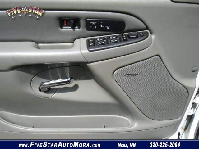 Title #www.dealerpacim.net/vehicle_images/mnfivestar/0020648/0008_z15d.jpg