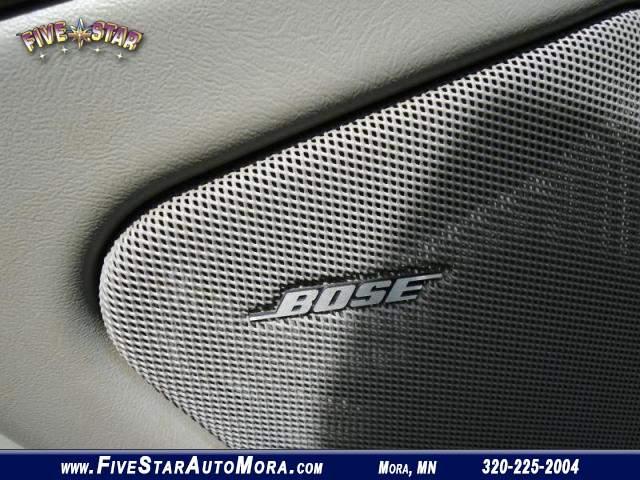 Title #www.dealerpacim.net/vehicle_images/mnfivestar/0020648/0009_z15d.jpg