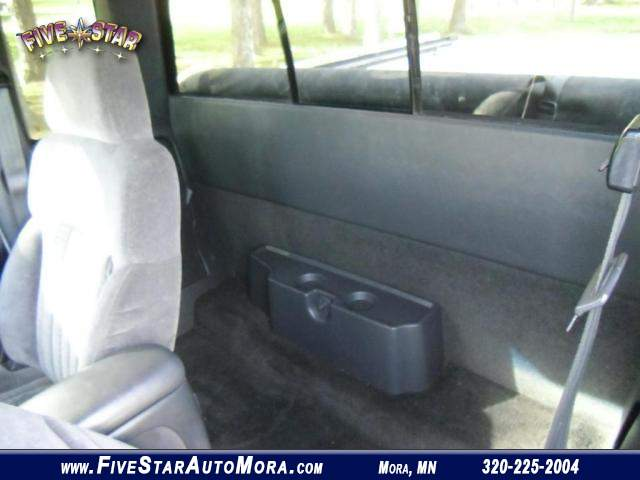Title #www.dealerpacim.net/vehicle_images/mnfivestar/0021085/0005_oskt.jpg
