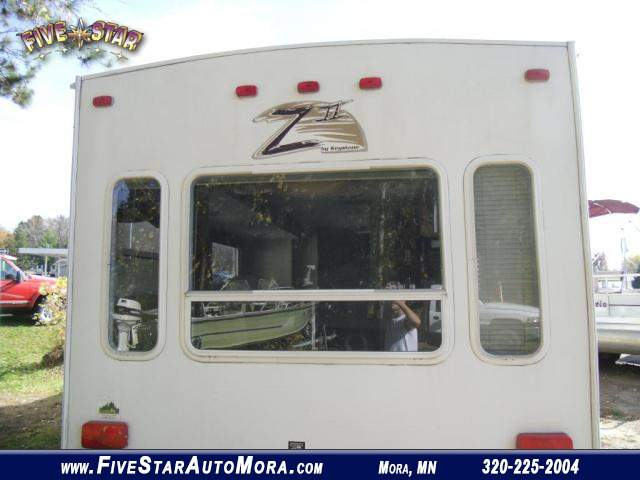 Title #www.dealerpacim.net/vehicle_images/mnfivestar/0021086/0001_8h3l.jpg