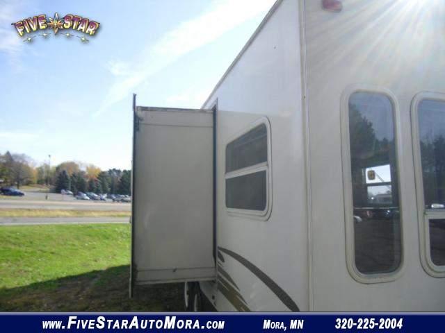 Title #www.dealerpacim.net/vehicle_images/mnfivestar/0021086/0005_8h3l.jpg