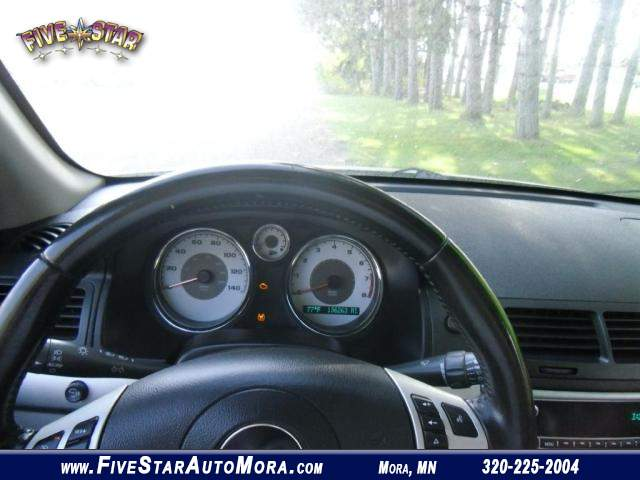 Title #www.dealerpacim.net/vehicle_images/mnfivestar/0021088/0007_ejfs.jpg