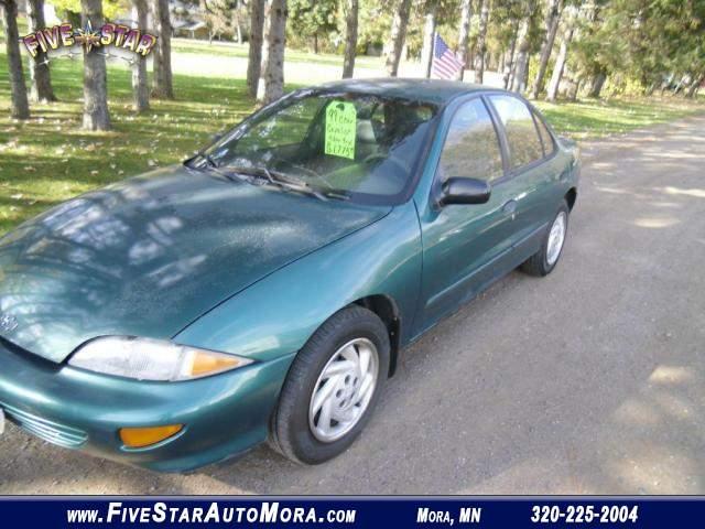 Title #www.dealerpacim.net/vehicle_images/mnfivestar/0021089/0002_qf5y.jpg