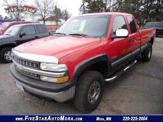 Title #www.dealerpacim.net/vehicle_images/mnfivestar/0021494/0001_ekf1.jpg