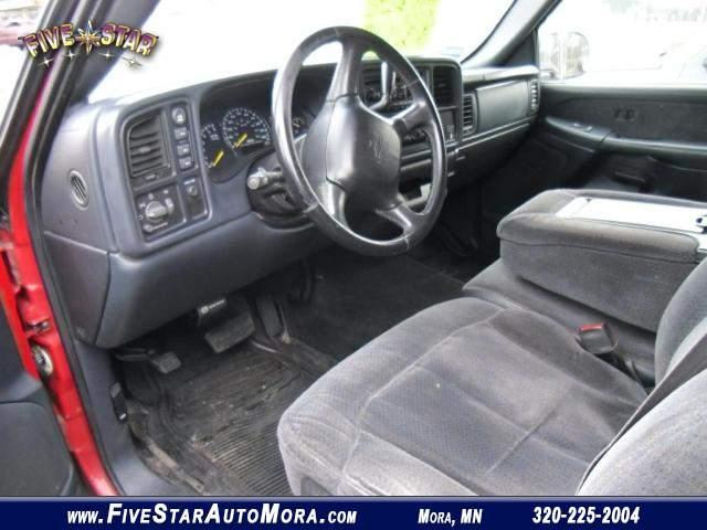 Title #www.dealerpacim.net/vehicle_images/mnfivestar/0021494/0004_ekf1.jpg