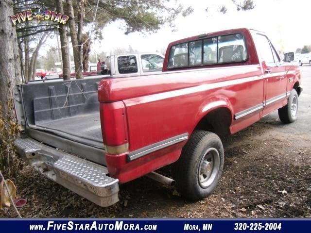 Title #www.dealerpacim.net/vehicle_images/mnfivestar/0021902/0002_rx0o.jpg