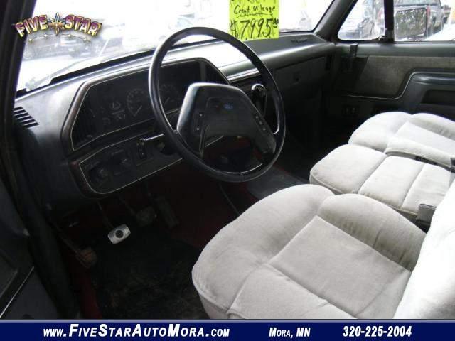 Title #www.dealerpacim.net/vehicle_images/mnfivestar/0021902/0003_rx0o.jpg
