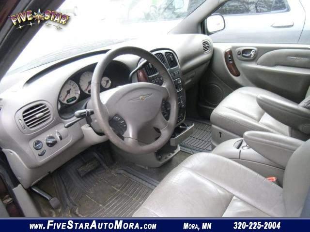 Title #www.dealerpacim.net/vehicle_images/mnfivestar/0022010/0003_jrai.jpg