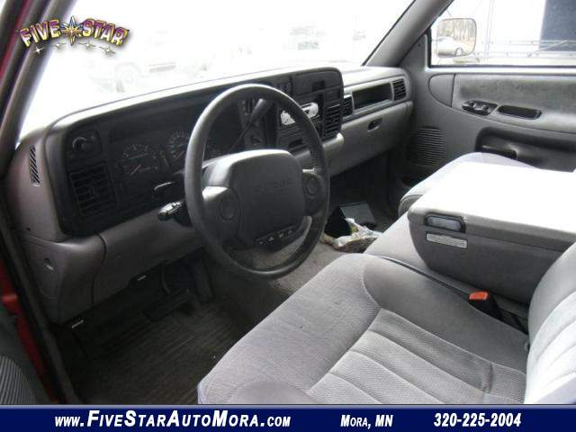 Title #www.dealerpacim.net/vehicle_images/mnfivestar/0022126/0004_qlsr.jpg