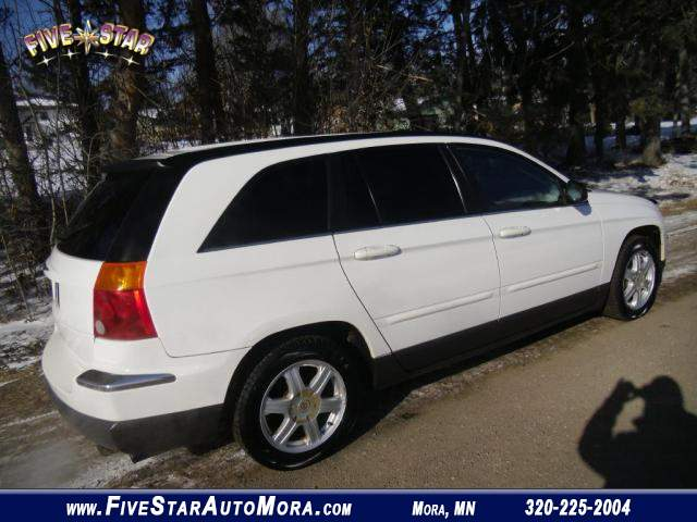 Title #www.dealerpacim.net/vehicle_images/mnfivestar/0022151/0003_fy8v.jpg