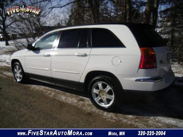 Title #www.dealerpacim.net/vehicle_images/mnfivestar/0022151/0004_fy8v.jpg
