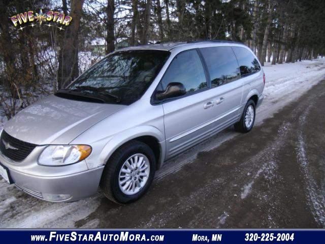 Title #www.dealerpacim.net/vehicle_images/mnfivestar/0022310/0000_nqof.jpg