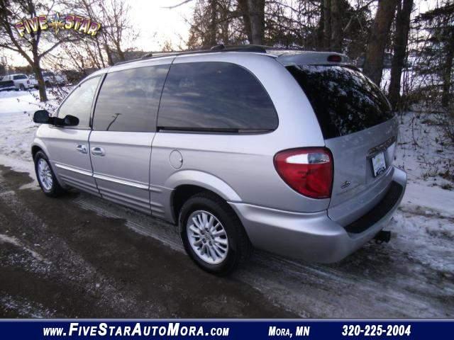 Title #www.dealerpacim.net/vehicle_images/mnfivestar/0022310/0002_nqof.jpg