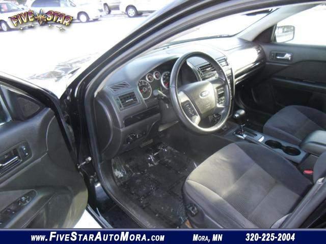 Title #www.dealerpacim.net/vehicle_images/mnfivestar/0022311/0002_823z.jpg