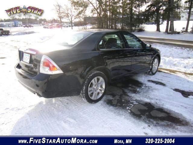 Title #www.dealerpacim.net/vehicle_images/mnfivestar/0022311/0004_823z.jpg