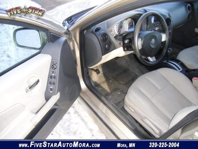 Title #www.dealerpacim.net/vehicle_images/mnfivestar/0022311/0005_823z.jpg
