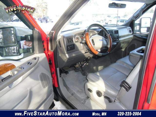 Title #www.dealerpacim.net/vehicle_images/mnfivestar/0022312/0004_okni.jpg
