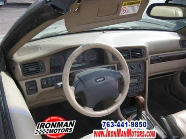 Title #www.dealerpacim.net/vehicle_images/mnironman/0000526/769551.jpg