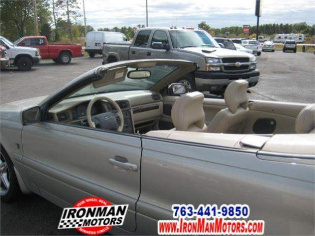 Title #www.dealerpacim.net/vehicle_images/mnironman/0000526/769552.jpg