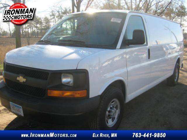 Title #www.dealerpacim.net/vehicle_images/mnironman/0000861/00000_2010-chevrolet-express-861.jpg