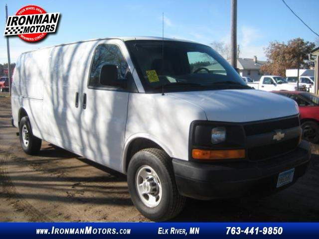 Title #www.dealerpacim.net/vehicle_images/mnironman/0000861/00020_2010-chevrolet-express-861.jpg