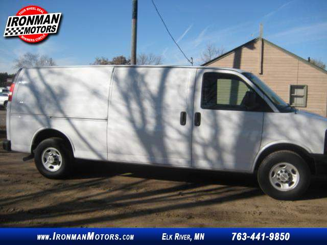 Title #www.dealerpacim.net/vehicle_images/mnironman/0000861/00030_2010-chevrolet-express-861.jpg