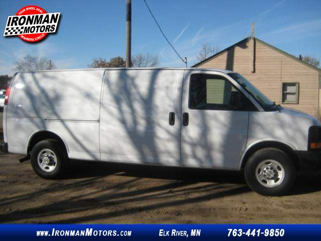 Title #www.dealerpacim.net/vehicle_images/mnironman/0000861/00040_2010-chevrolet-express-861.jpg