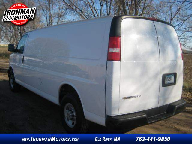 Title #www.dealerpacim.net/vehicle_images/mnironman/0000861/00070_2010-chevrolet-express-861.jpg