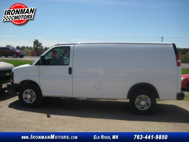 Title #www.dealerpacim.net/vehicle_images/mnironman/0001055/IMG_5764.JPG