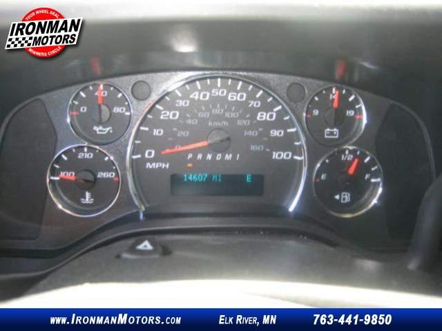 Title #www.dealerpacim.net/vehicle_images/mnironman/0001055/IMG_5766.JPG