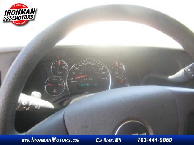 Title #www.dealerpacim.net/vehicle_images/mnironman/0001055/IMG_5767.JPG