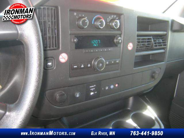 Title #www.dealerpacim.net/vehicle_images/mnironman/0001055/IMG_5768.JPG