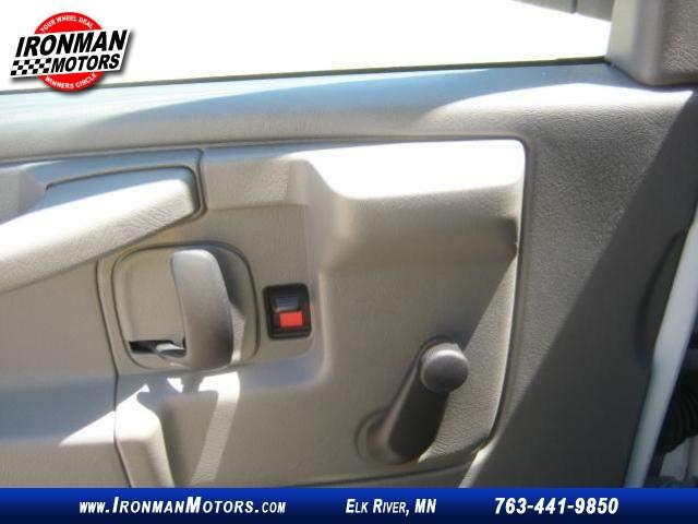 Title #www.dealerpacim.net/vehicle_images/mnironman/0001055/IMG_5769.JPG
