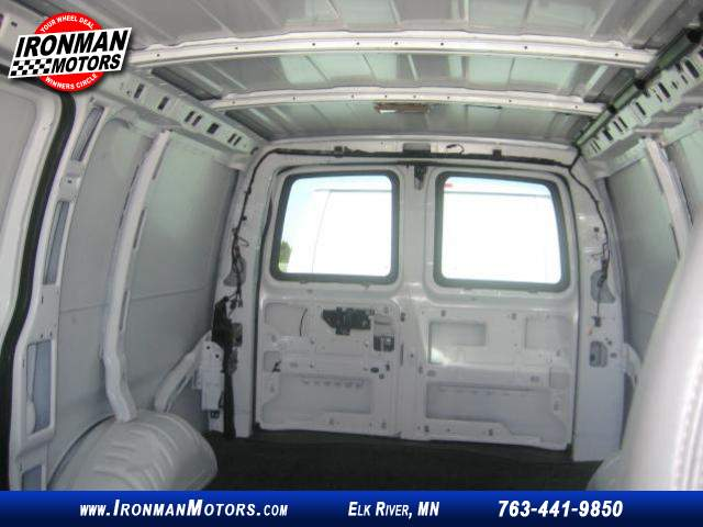 Title #www.dealerpacim.net/vehicle_images/mnironman/0001055/IMG_5770.JPG
