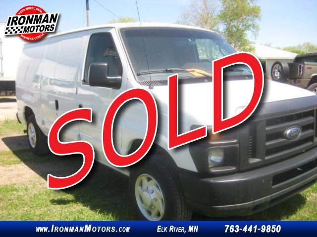 Title #www.dealerpacim.net/vehicle_images/mnironman/0001057/IMG_5729.jpg