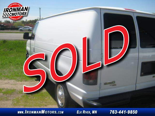 Title #www.dealerpacim.net/vehicle_images/mnironman/0001057/IMG_5733.JPG
